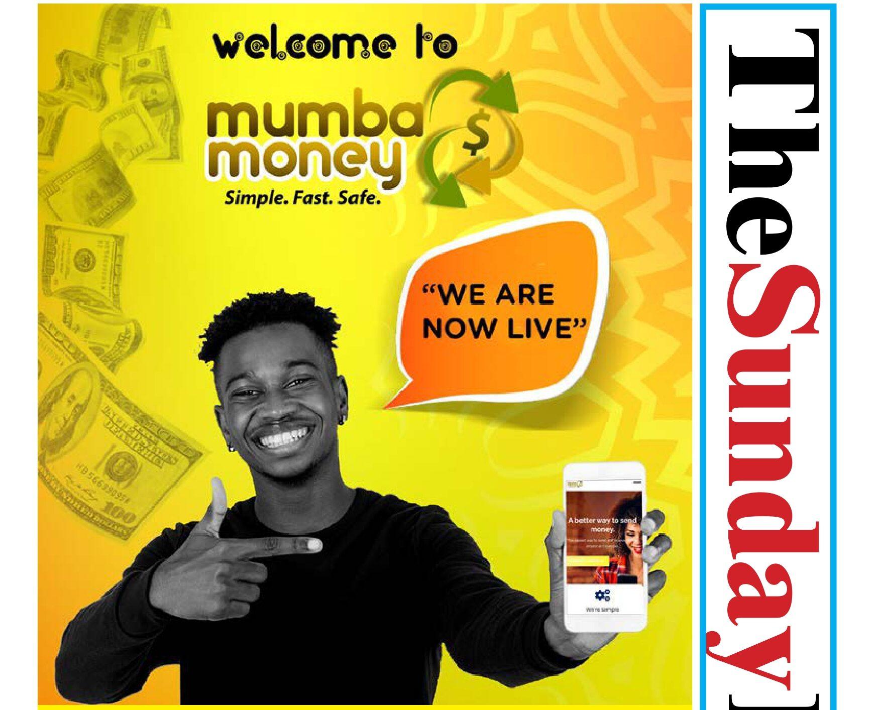 The Sunday Express May 9: Gazza and Mahocs front the launch of Poket Money