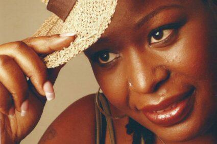 Obituary: In memory of Anna Kundai Gubettini Kasese: Gone, but not forgotten