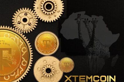 Inside the TE Capital launch of XTEM cryptocurrency