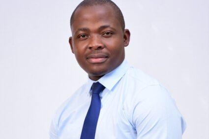 The Journey To Actuarial Practice In Africa – Prosper Tafadzwa Matiashe