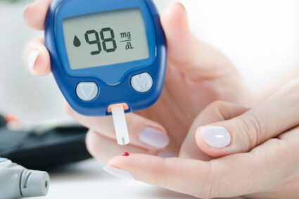 Why the need to follow up visits for diabetes are important