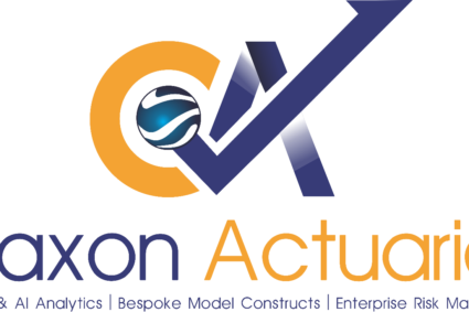 The Joys Of Actuarial Practice in Africa – And The Case for Claxon Actuaries